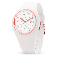 Ice Watch Óra