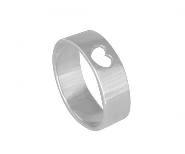 GRAV marry Ezüst 925 Gyűrű