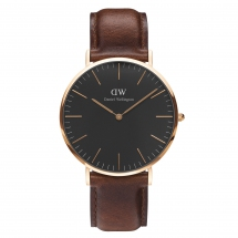 Daniel Wellington Óra