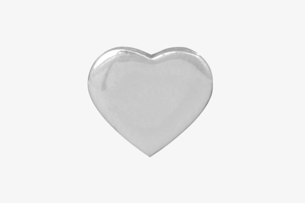 Szív 3D