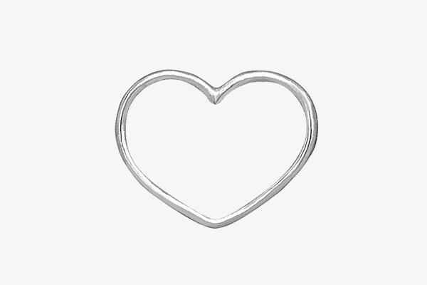 Kontúr Szív
