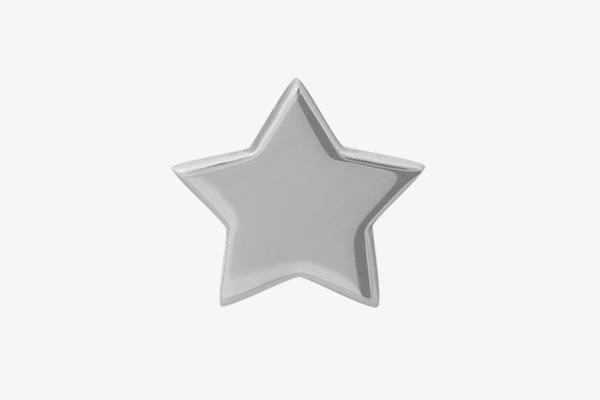 Csillag 3D