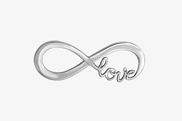 Végtelen Love