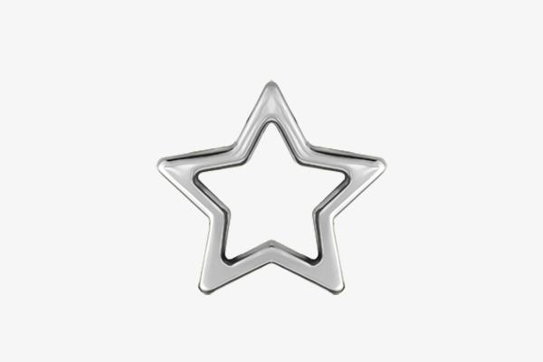 Kontúr Csillag