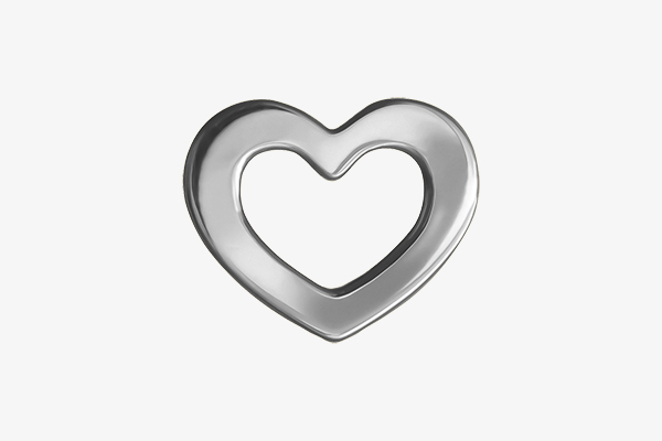 Kontúr Szív 2