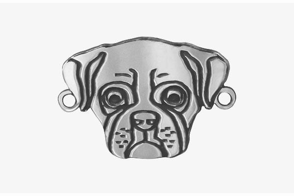 Boxer Terrier
