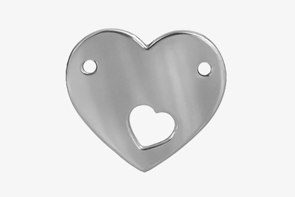 Szívben szív